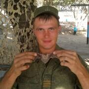 Игорь 33 года (Телец) хочет познакомиться в Ленинском