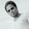 ama, 23, г.Gurgaon