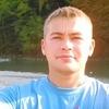 Артур, 29, г.Нижний Новгород