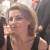 Oksana, 37, г.Санкт-Петербург