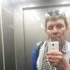 Иван, 33, г.Сергиев Посад
