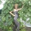 NATALIE, 51, г.Ростов-на-Дону