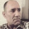 Mazaxir, 60, г.Баку