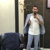Армен, 36, г.Ереван