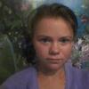Полина, 17, г.Феодосия