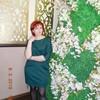 Оксана, 46, г.Бийск