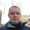 Александр, 35, г.Нефтеюганск