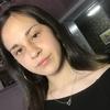 Николь, 18, г.Уфа