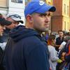 Михаил, 29, г.Обнинск