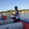 Лора, 24, г.Зеленоград