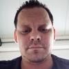 Иван Лазарев, 29, г.Набережные Челны