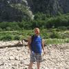 Алексей, 41, г.Волгореченск