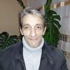 Алексей, 47, г.Краснодар