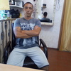 Александр, 37, г.Энгельс