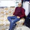 NAİM, 57, г.Стамбул