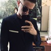 Yanis, 18, г.Сочи