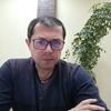 Сергей, 48, г.Киев