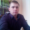 Артём, 22, г.Курск