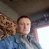 Вася, 37, г.Астана