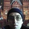 КАЛЯН, 29, г.Горно-Алтайск