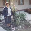 Наташа, 52, г.Макеевка
