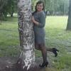 Нинель, 33, г.Пермь
