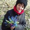 ирина, 29, г.Донецк