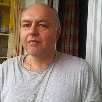 александр, 59 лет, Рак, Москва