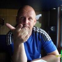 Юрий, 40 лет, Дева, Усть-Илимск