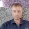 Виталий, 43, г.Костанай