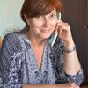Валерия, 56, г.Ростов-на-Дону