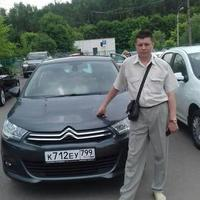 фаниз, 51 год, Лев, Москва