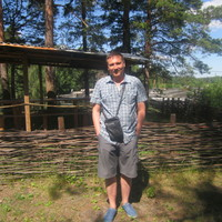 Яков, 43 года, Овен, Екатеринбург