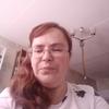 Marina, 35, Kovrov
