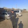 Виталий, 43, г.Черногорск