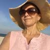 Anastasiya, 68, Miami