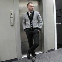 Андрей, 39 лет, Телец, Москва