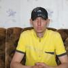 Андрей, 35, г.Пограничный