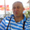 sevdohaymo, 53, г.Ruse