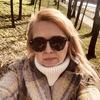 Лена, 51, г.Варшава