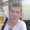 Дима, 30, г.Кстово