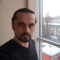 Евгений, 36 лет, Дева, Воронеж