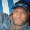 Andrei Sokolov, 50, г.Westerland