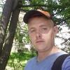 Павел, 27, г.Заречный (Ивановская обл.)