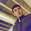 Азиз, 21, г.Санкт-Петербург
