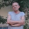 Vitaliy, 54, Tashkent