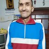Александр, 56, г.Николаев
