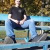 Ivan, 31, Torbeyevo