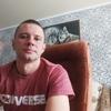 Валентин, 29, г.Хмельницкий