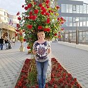 Светлана 55 Алдан
